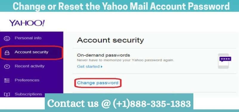 change-or-reset-the-yahoo-mail-account-password