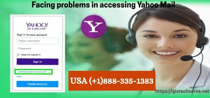 facing-problems-in-accessing-yahoo-mail