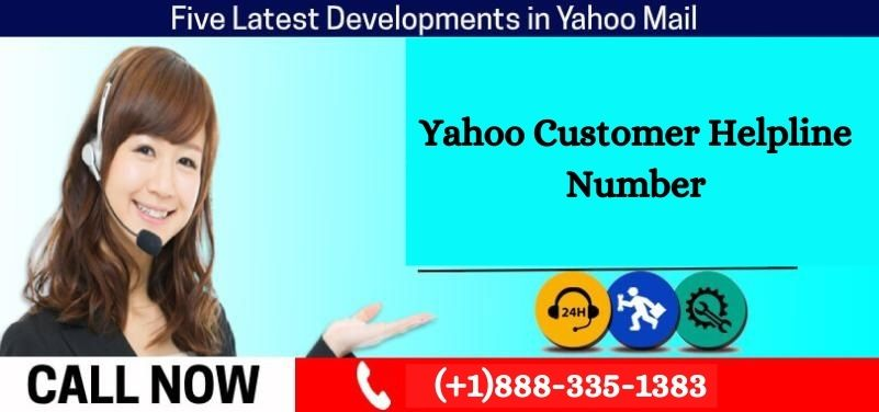 five-latest-developments-in-yahoo-mail