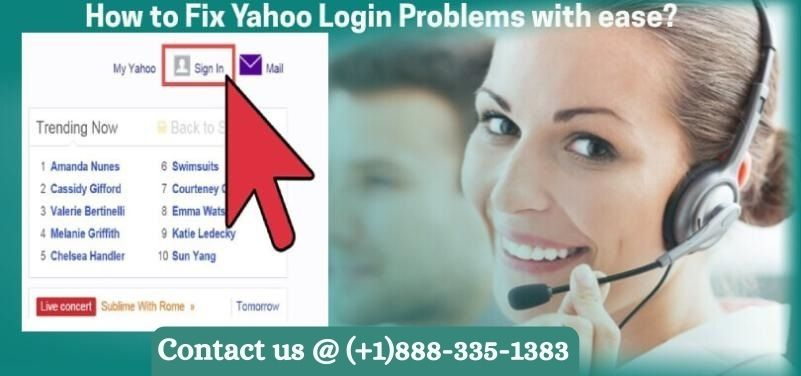 fix-yahoo-login-problems-with-ease