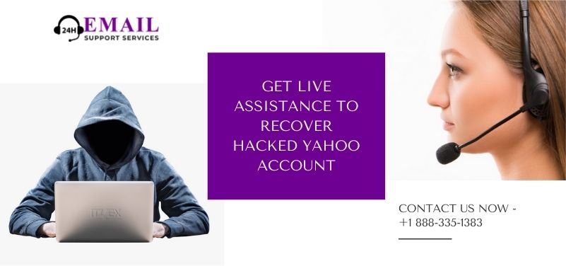 get-live-assistance-to-recover-hacked-yahoo-account