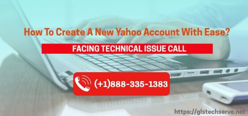 how-to-create-a-new-yahoo-account-with-ease