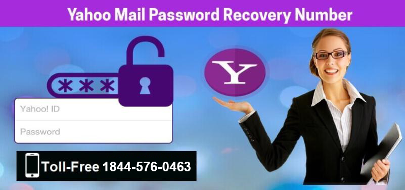 yahoo-mail-password-recovery-number