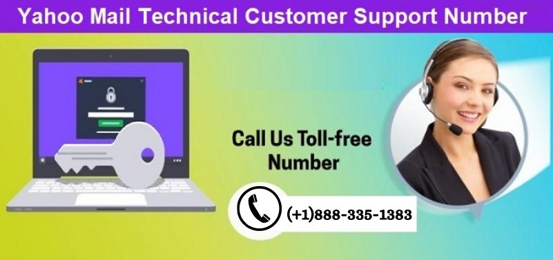 yahoo-mail-technical-support-number