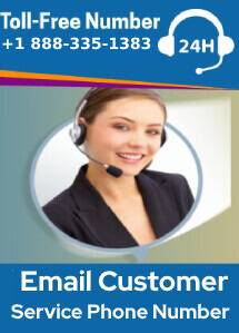 yahoo-mail-customer-care-number