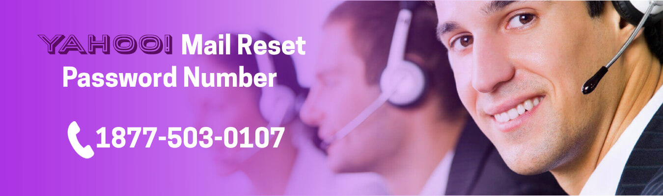 yahoo-mail-reset-password-number