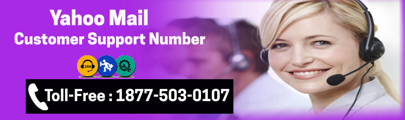 yahoo-support-phone-number